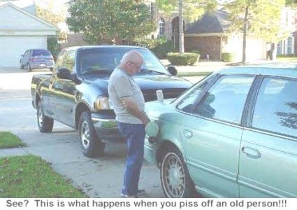 elderlyroadrage[1].jpg