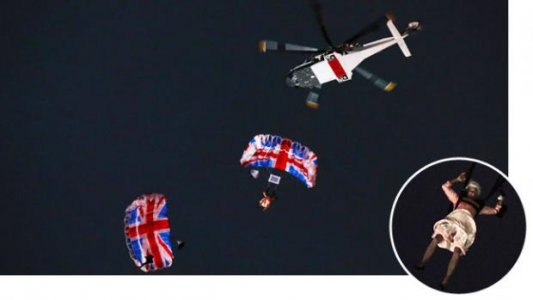 queen_elizabeth_parachuting_olympic_games_inset.jpg