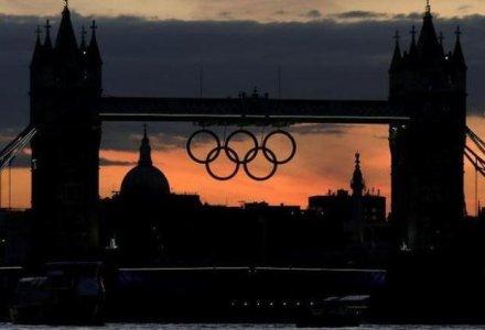 Londra-20121.jpg