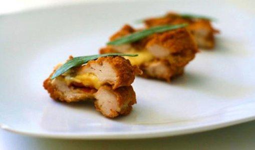 09-Chicken-Cordon-Deux-1.jpg