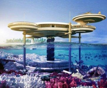 water-discus-underwater-hotel-1.jpg