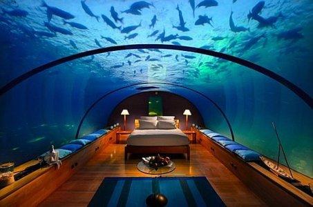 9c905_hilton_maldives_resort_spa_hjpex.jpg