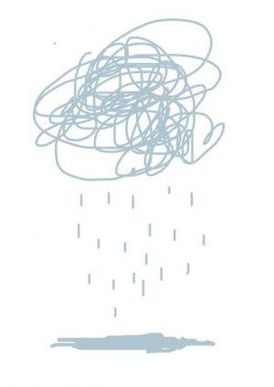 rain.jpg