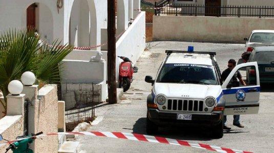 Policia-në-vendin-e-ngjarjes.jpg