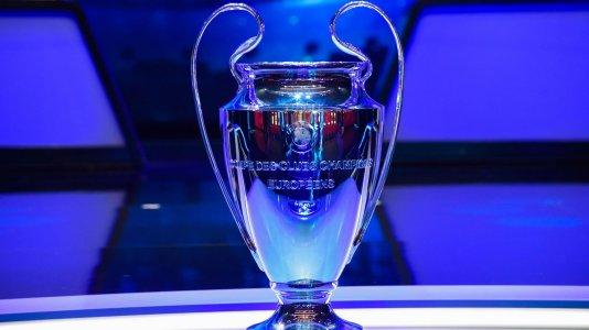 uefa_champions_league_draw_-_2019_2020.jpeg.jpg