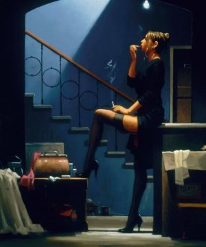 m1fineart-jack-vettriano-dancer-for-money-edition-completely-sold-out.jpg