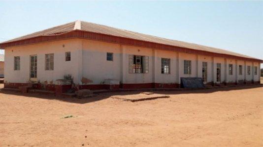 shkolla-nigeri-1024x576.jpg