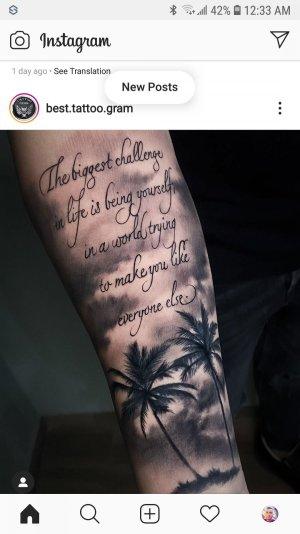 Screenshot_20200731-003356_Instagram.jpg