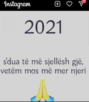 Screenshot_20201229-183022.jpg