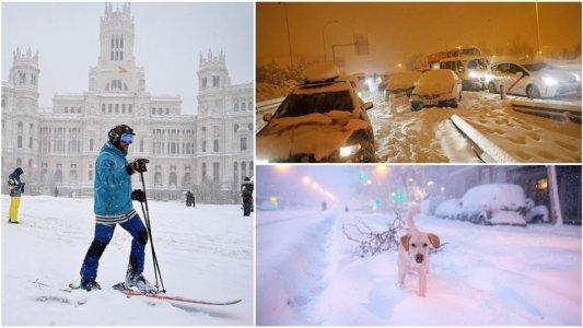 Alarm-i-kuq-në-Spanjë-stuhia-e-borës-paralizon-vendin-1100x620.jpg