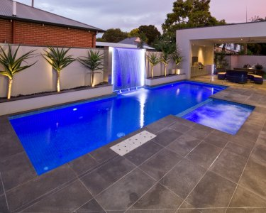 best-awesome-elegant-swimming-pool-designs_home-elements-and-style.jpg
