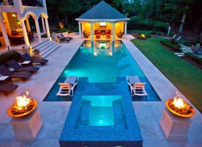 swimming-pool-architecture-design-ideas-uk-b221119.jpg