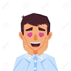 92250256-illustration-of-a-man-guy-boy-in-love-fall-in-love-emoji-facial-expression-emotional-...jpg