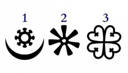 simboli.jpg