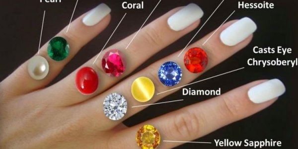 Profession-Wise-Wear-Gemstone-1-750x375.jpg