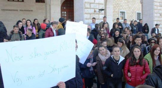studentet-protesta10.jpg