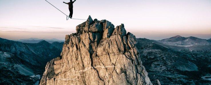 taking-risks.jpg