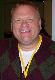 220px-Larry_Joe_Campbell_cropped.png