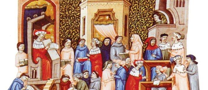Lezione_universitaria_nel_Medioevo-905x395.jpg