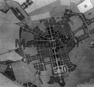 Plani-rregullues-italian-i-Tiranes-1939-1943-1-640x595.jpg