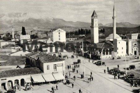 Tirana-e-viteve-20-8-640x426.jpg