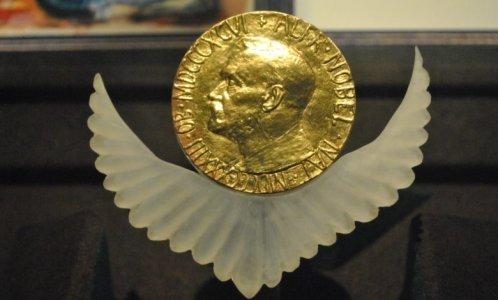 Nobelova-nagrada-za-mir-780x470-1.jpg