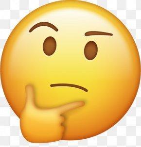 emoji-emoticon-smiley-computer-icons-png-favpng-qFD0xaDfbPKfcSvBuPT1e6LJx_t.jpg