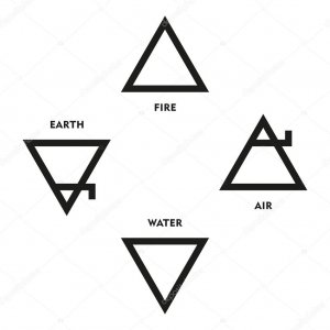 depositphotos_71712109-stock-illustration-classical-four-elements-symbols-of.jpg