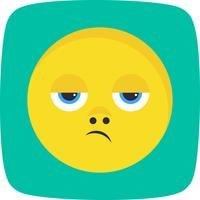 Emoji__28234_29.jpg