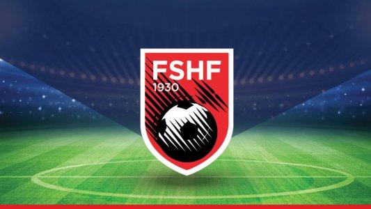 fshf-1-1100x620.jpg
