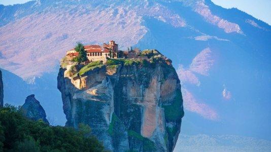 Meteore_Grecia_Del_Nord_Grecia_Anek.jpg