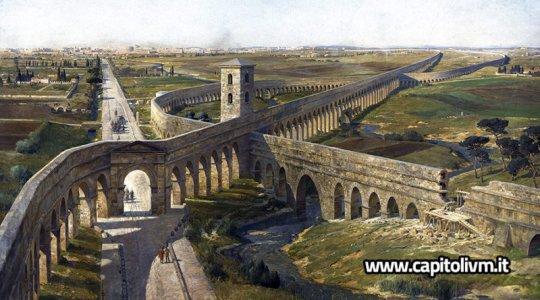 acquedotti-800x445-1.jpg
