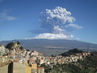 Comune-della-Sicilia-Centuripe.jpg