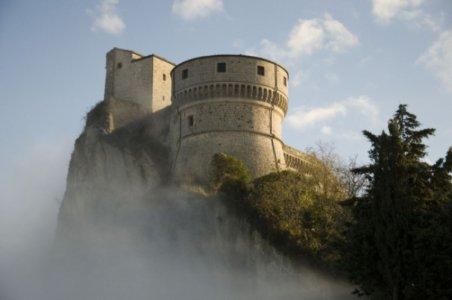 Castello-di-San-Leo.jpg