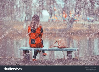 stock-photo-rainy-weather-girl-posing-fall-raindrops-spray-girl-adult-on-a-rain-background-112...jpg