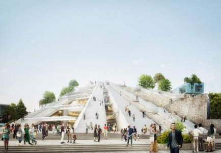 Pyramid_Tirana_01____MVRDV(1).jpg