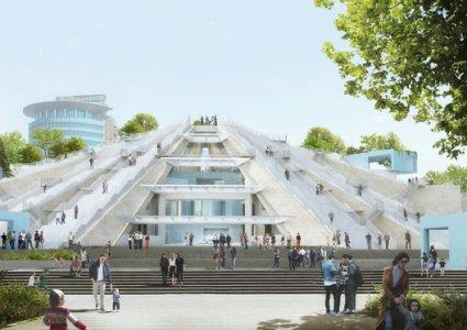 Pyramid_Tirana_02____MVRDV(1).jpg