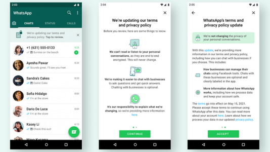 skynews-whatsapp-privacy-policy_5277684.png