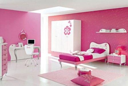 kidsroom_interior_gallery-9.jpg