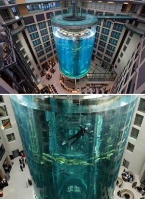 ashensori-akuarium.jpg