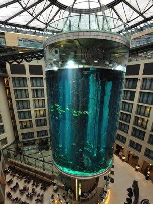strangest-elevators-01-0811-mdn.jpg