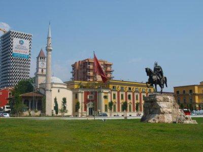 Skanderbeg-Square-Tirana-Albania.jpg