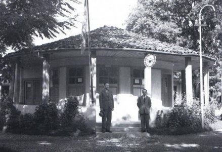 Bibloteka publike e pare ne Shkoder.1924.jpg