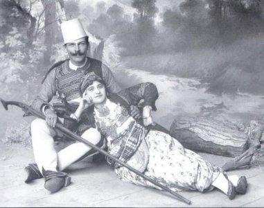 Burr e grua meslimane.1897..jpg