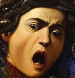 Particolare-espressione-Medusa-Caravaggio.jpg