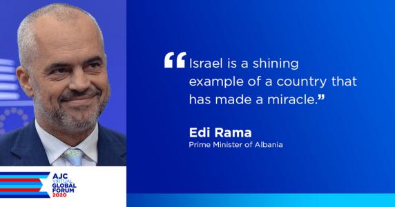 edi-rama-israel.png