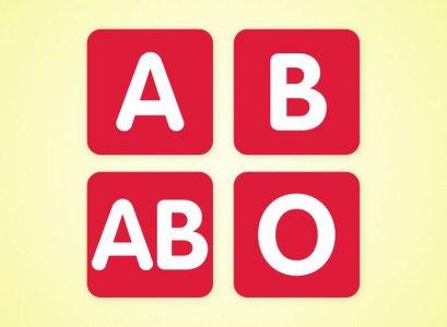 DD448ADA-853B-4CBA-9185-4951AA85FCE7.jpeg