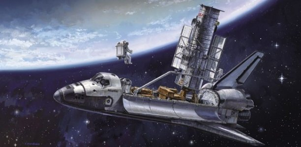 hasegawa-1-200-sp-series-limited-release-hubble-space-telescope-space-shuttle-orbiter-w-astron...jpg