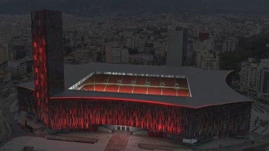 arena-naten-1100x620.jpg