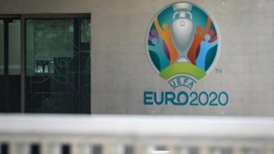 euro2020-1-1100x620.jpg